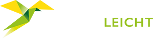 federica-leicht-logo