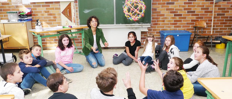 wohlbefinden-als-lernziel